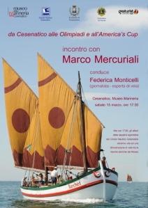 INCONTRO MERCURIALI_page1_image1[1]